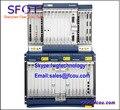 OSN3500 Original inteligente sistema de comutação óptica