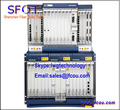 Original sistema de conmutación óptica inteligente OSN3500
