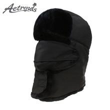 Russo Cappelli Caldo Spessa