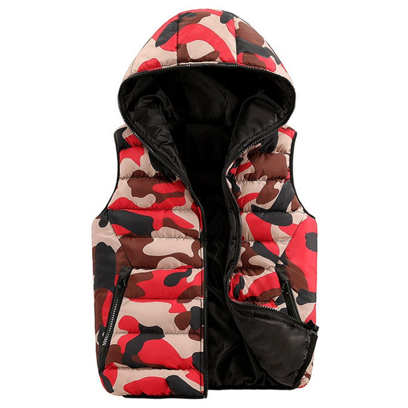 Outdoor-Camouflage-Cotton-Hooded-Vests-Men-Hot-Sale-Sleeveless-Down-Jacket-Vest-Waistcoat-Man-Free-Shipping (4)