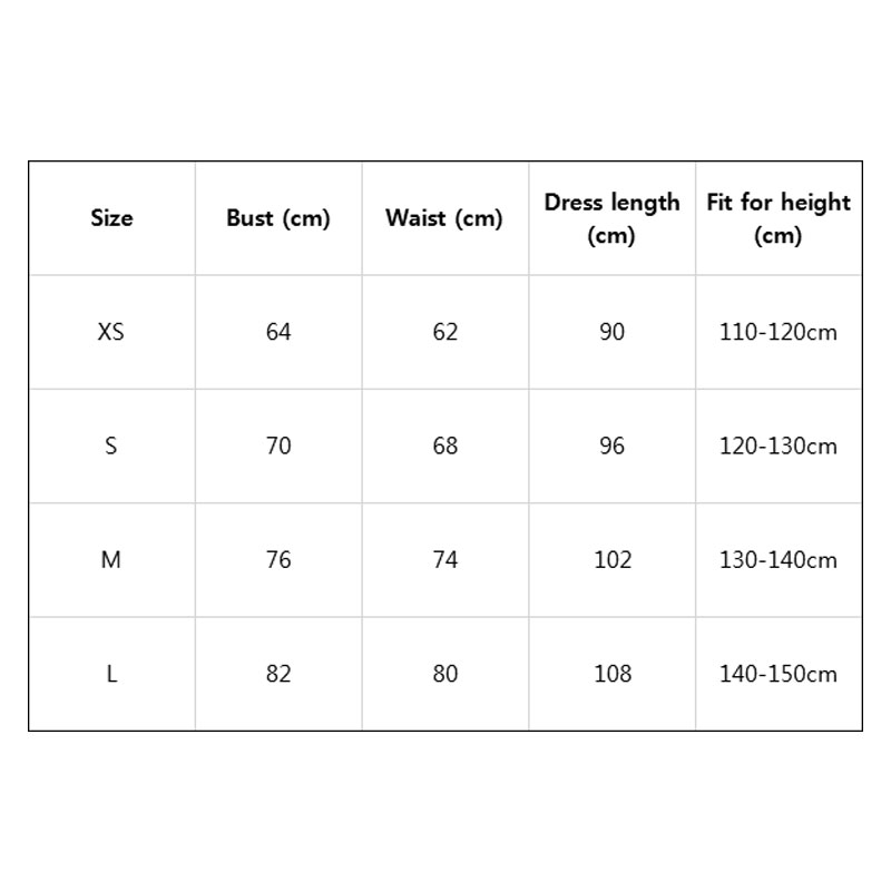 Image 5 - Umorden Kids Child Teen Girls Medieval Sorceress Pagan Witch Costume Gothic Velvet Hooded Dress Halloween Carnival Costumes-in Girls Costumes from Novelty & Special Use