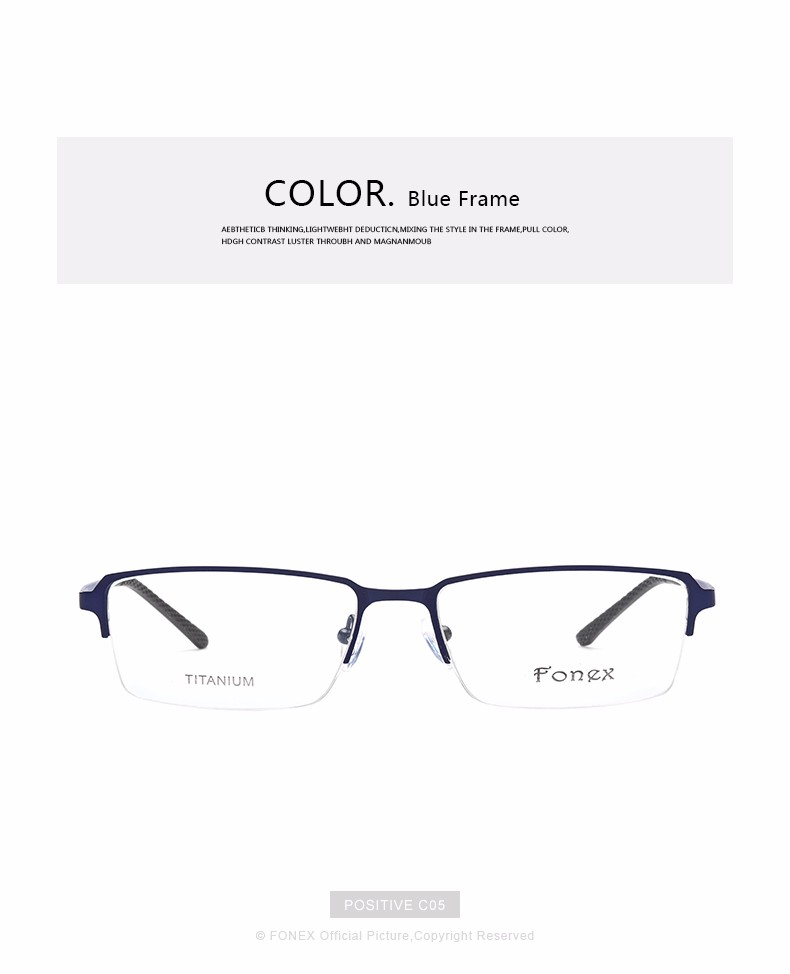 fonex-brand-designer-women-men-half-frame-fashion-luxury-titanium-square-glasses-eyeglasses-eyewear-computer-myopia-silhouette-oculos-de-sol-with-original-box-F10011-details-4-colors_02_22