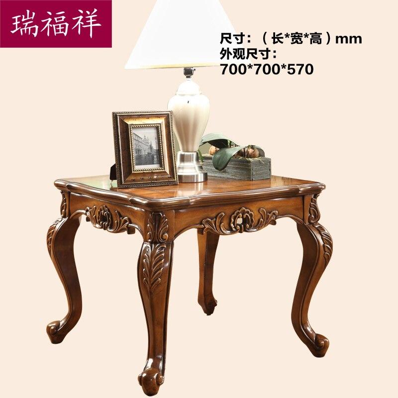 Promoción de muebles americanos   compra muebles americanos ...