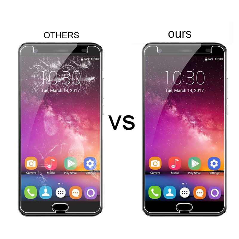 2PCS-9-H-Premium-For-Oukitel-K6000Plus-Tempered-Glass-For-Oukitel-K6000-K-6000-Plus-Phone (2)