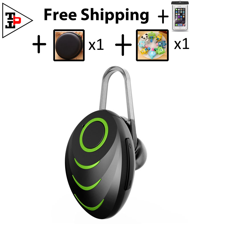 Earphones bluetooth earbuds - cheap bluetooth earphones free shipping