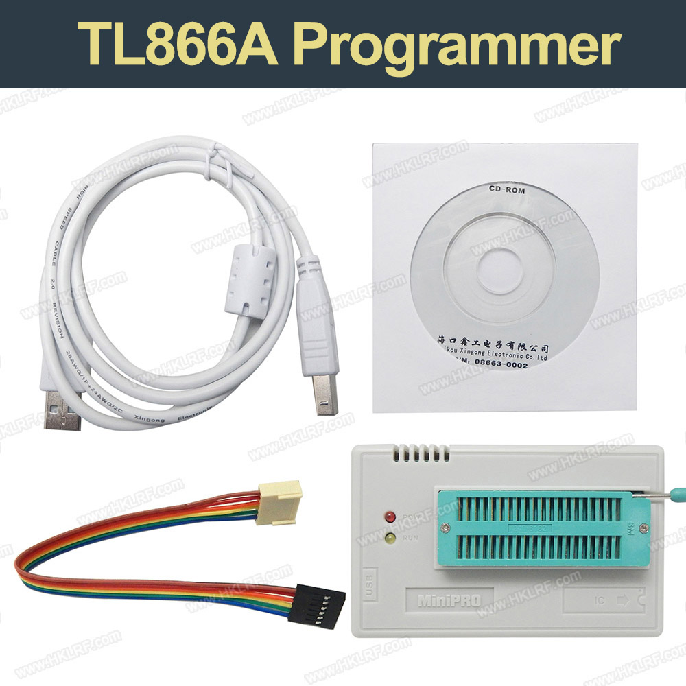 Buy Usb 8051 Programmer And Get Free Shipping On Atmel Flash Based Microcontroller Electronic