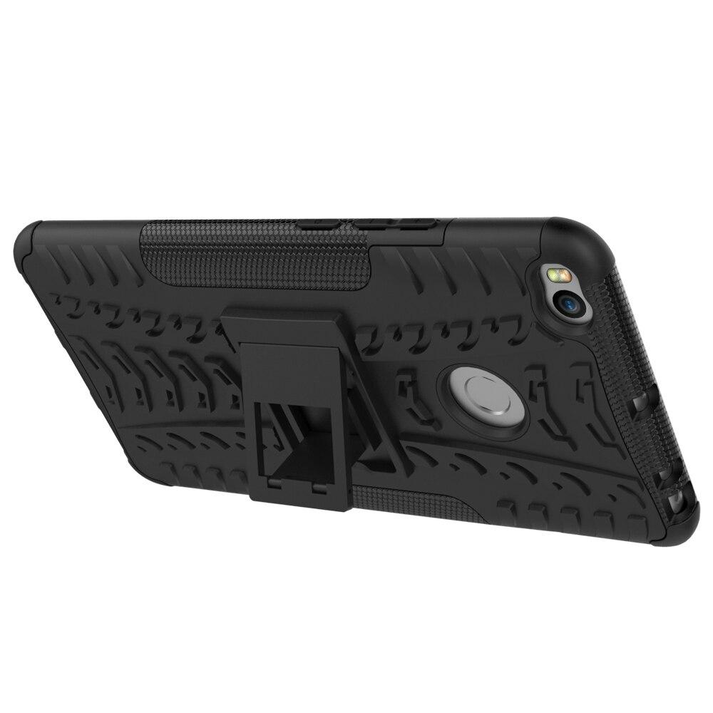 Xiaomi mi max 2 case xiaomi max 2 case Tough Impact Phone Case Heavy - Ανταλλακτικά και αξεσουάρ κινητών τηλεφώνων - Φωτογραφία 3
