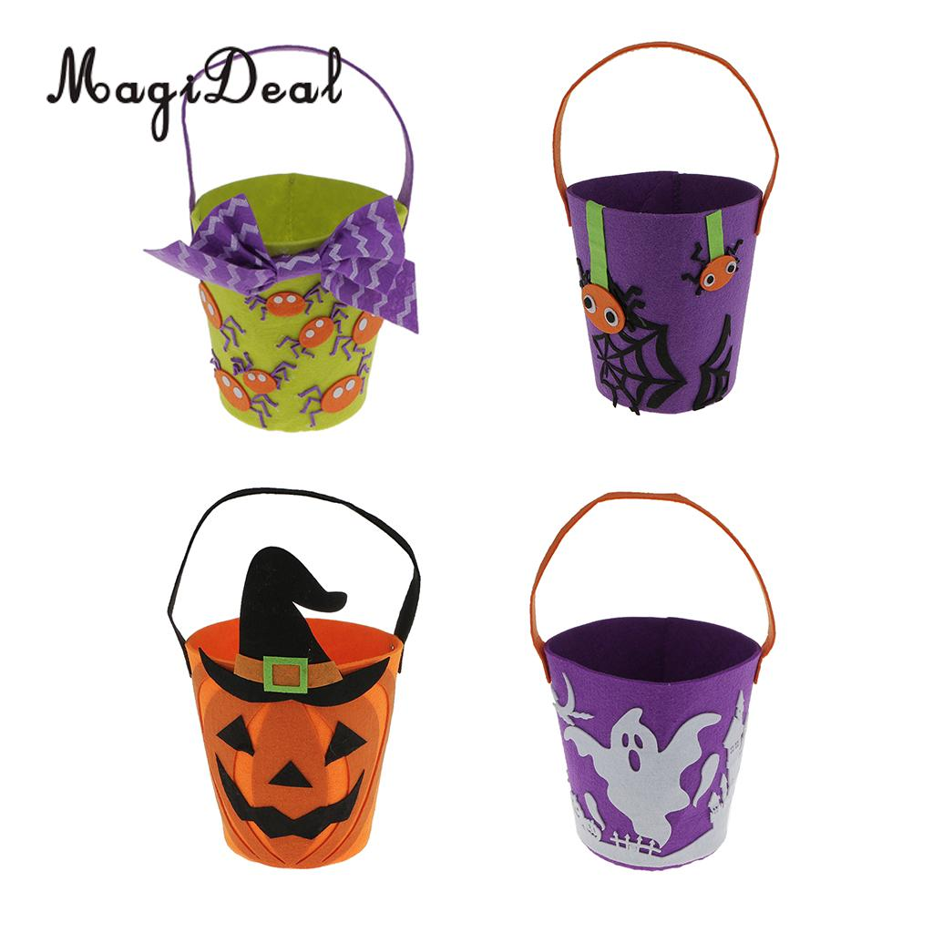 Online Buy Wholesale halloween candy bucket from China halloween ...