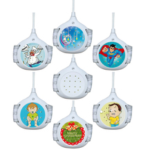 Best bed wetting alarm for baby boys kids