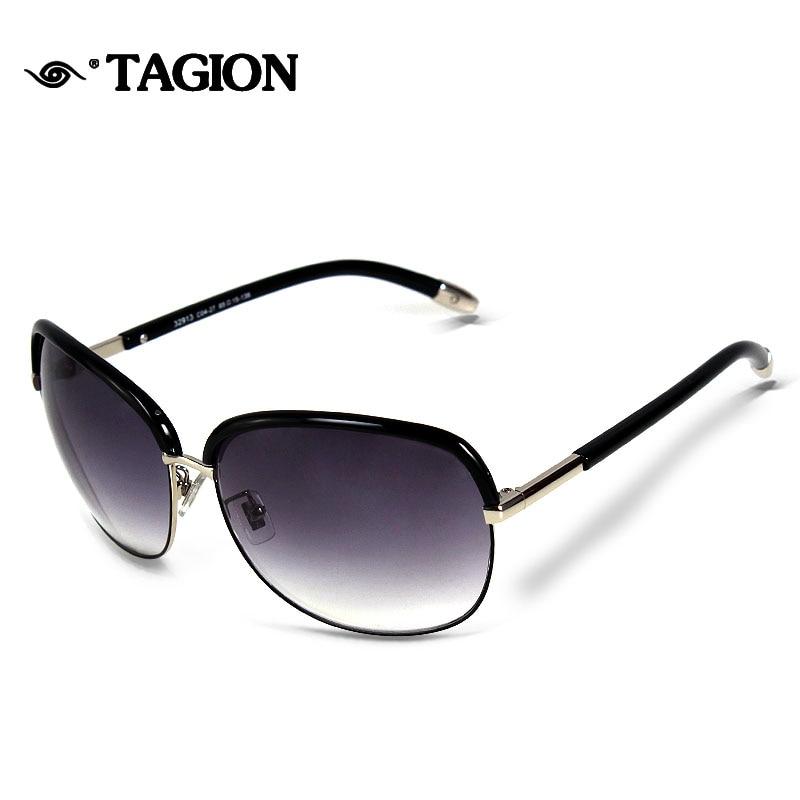 2017 jó minőségű női napszemüveg UV védelem Új stílusú női napszemüveg lányok szemüveg márka tervező Gafas De Sol 3204