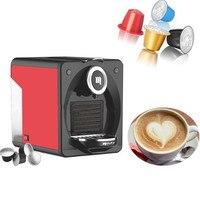 En iyi fiyat mini kapsül kahve makinesi nespresso