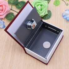 Buy secure jewelry box and get free shipping on AliExpresscom