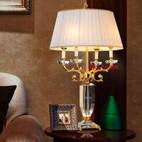 Творческий Книги по искусству современный офис настольная лампа спальня touch лампы спальня чтения декоративного освещения Торшеры Настольн