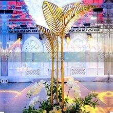 Свадебный реквизит дорога свинца модель дерева для Свадебные торжества