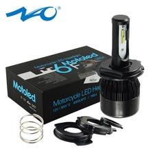 ybr H4 36W Headlight