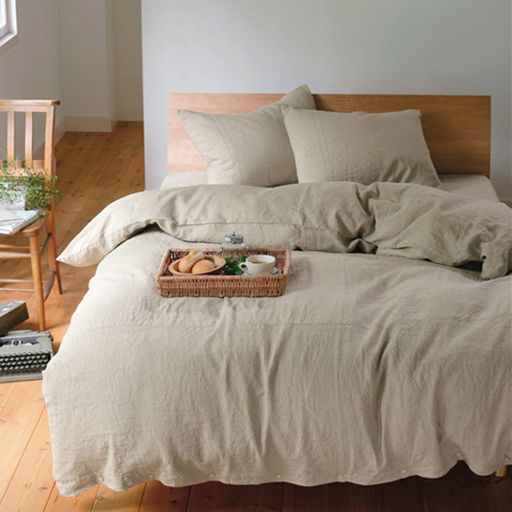 linen shams products duvet z cover flax belgian white m