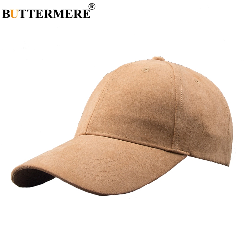 67d04a23608e6 Aliexpress.com   Buy BUTTERMERE Navy Blue Baseball Cap Mens Korean Style  Basic Casual Dad Hats Spring Summer Stylish Classic Hip Hop Hats For Womens  from ...