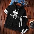 XXXtentacion T Shirt...