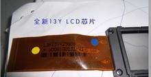 Kis minilab LCD L3P13Y25G01