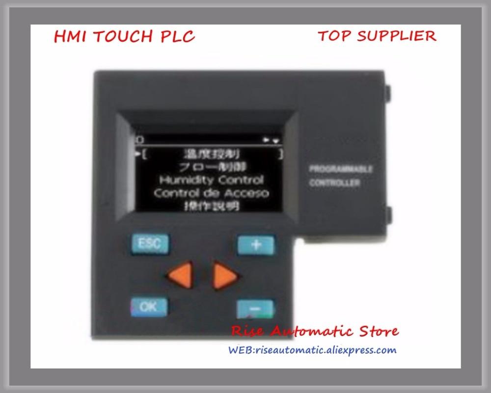 цена на Brand New Original FBs-BPEP PLC 24VDC Expansion Plate multinational simple text-based human-computer graphics Module