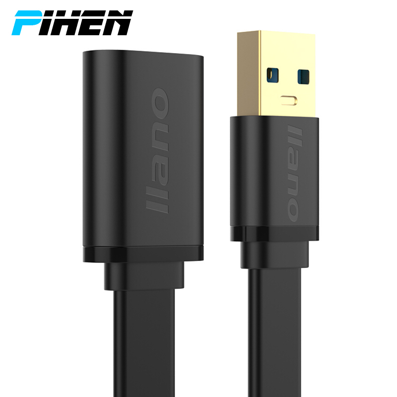 Cable De Extensión Usb Cable Usb 3,0 Cable Para Macbook Chromebook Para Samsung Dex Superficie Usb C Tv Box Ps4 Xbox Hdd Powerbank Teclado Asegurar Una Apariencia Como Nueva Indefinidamente