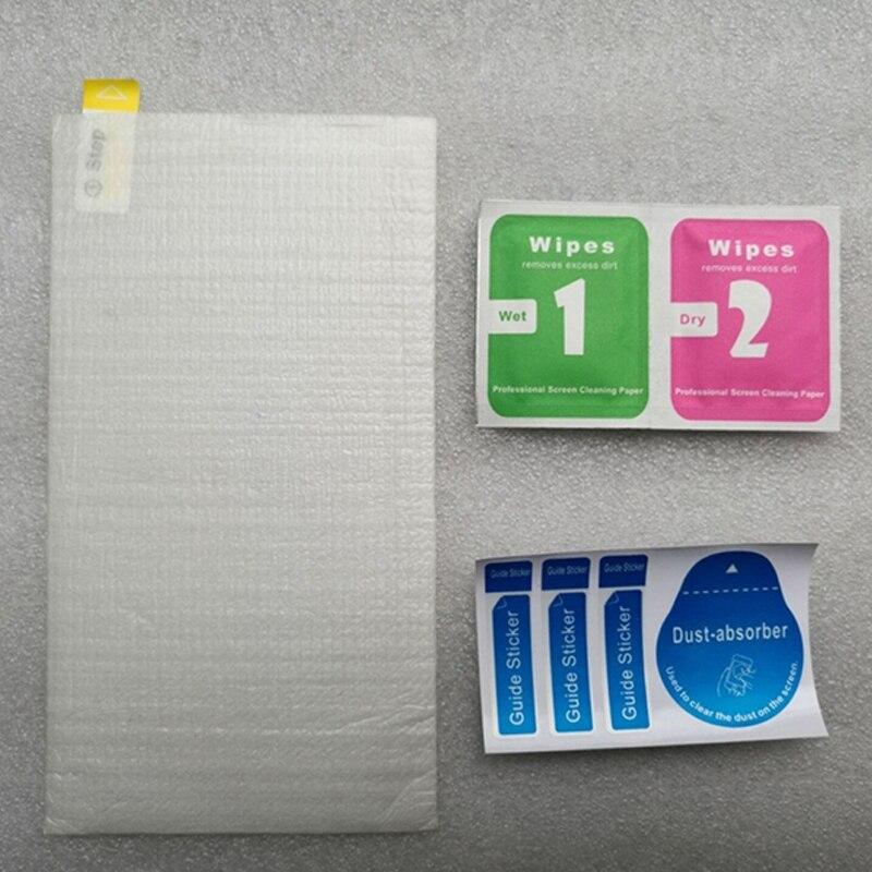 10 Piezas De Cristal Templado De Cine Protector De Pantalla Para Huawei Mediapad M5 Lite Bah2-l09 Bah2-w19 10 10,1 Pulgadas Tablet + Limpieza Toallitas CáLido Y A Prueba De Viento
