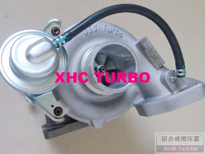 RHF4-8981941890-1-XHC