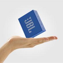 Акустика JBL Go музыка БРИК Беспроводной динамик bluetooth открытый портативная акустическая мини Bluetooth Audio сабвуфер