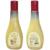 Huevos de Pelo Champú Hidratante Nutritiva Anti-Picazón Champú Cuidado Del Cabello 278 ml Refrigerador Envío Gratis
