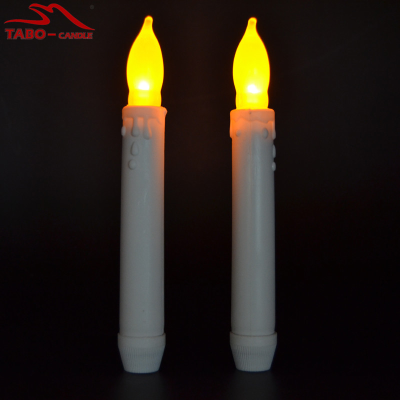 Popular Christmas Battery Candles-Buy Cheap Christmas Battery ...