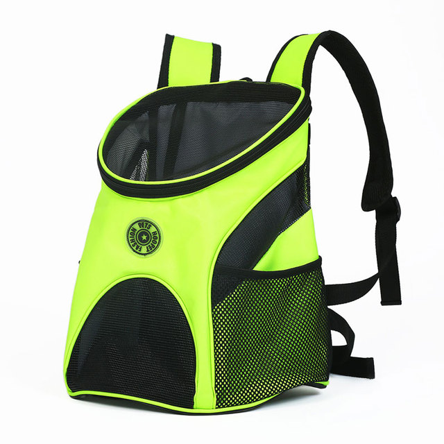 Fashion Pet Backpack