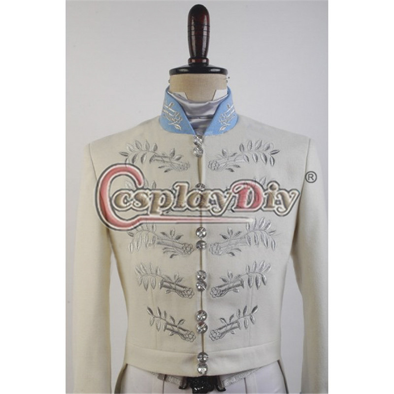 prince-charming-kit-uniform-outfit-cosplay-costume-for-2015-film-cinderella-cosplay_10