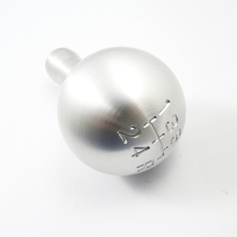 isance 5 скорость ручка переключения заготовки алюминий для Форд Мустанг буллит 1983 1984 1985 1986 1987 1988 1989 1990 1991 1992 1993-2004