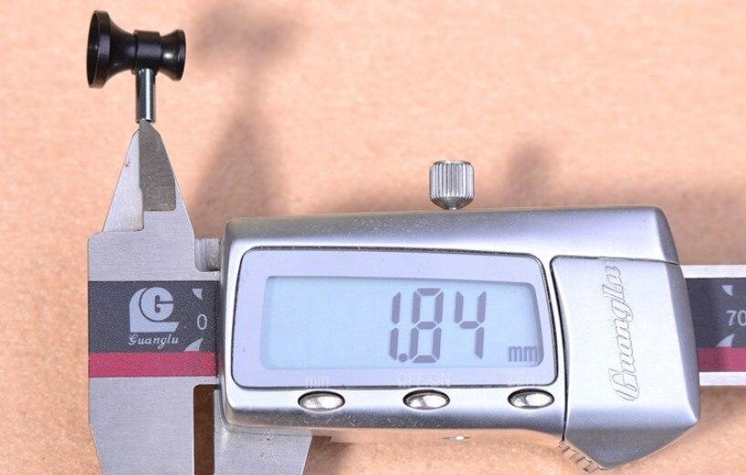 DIY 10 мм наушники, корпус для наушников