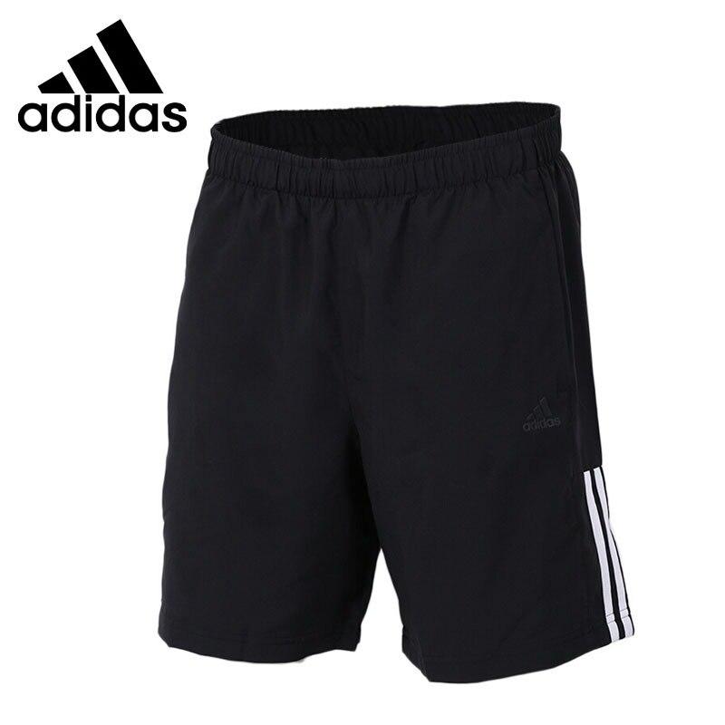 Novedad Original Adidas rendimiento ISC WV pantalones cortos para Hombre Ropa deportiva-in Pantalones cortos para correr from Deportes y entretenimiento on AliExpress - 11.11_Double 11_Singles' Day 1