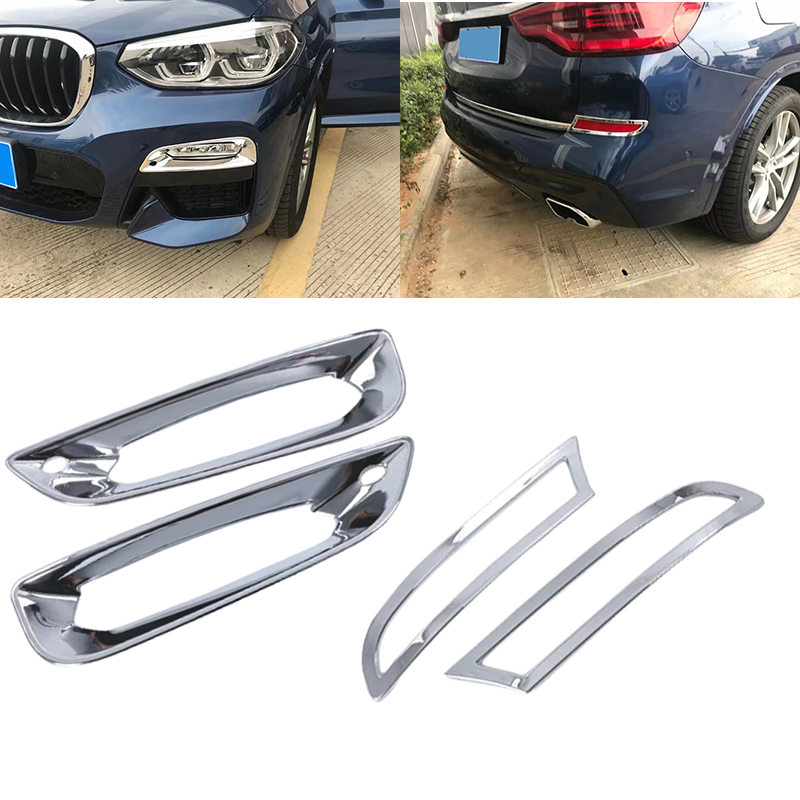 Worldwide delivery g01 bmw x3 in Adapter Of NaBaRa