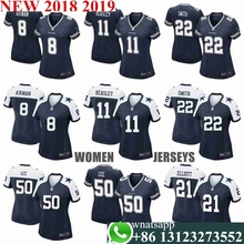 d1f74ae8892 Dallas s Jason Witten Troy Aikman Tony Romo Cole Beasley Emmitt Smith Sean  Lee Dez Bryant