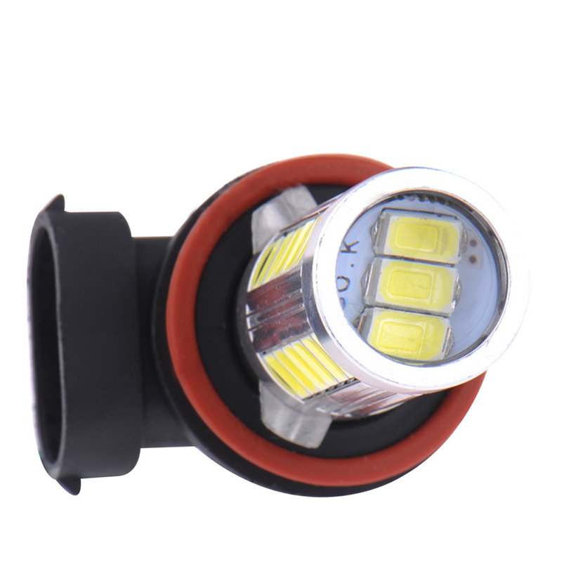 2-x-H11-31w-Bright-LED-Fog-Light-High-Power-Headlight-Bulbs-33-5630-SMD-Lamp (4)
