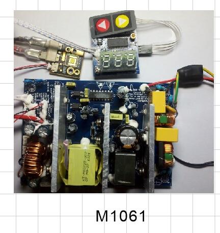 Medical light source/led light source module/endoscope lighting & Medical light source/led light source module/endoscope lighting-in ...