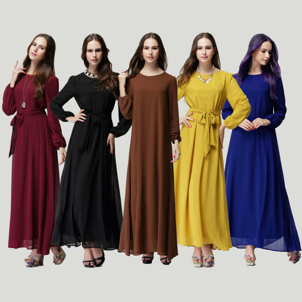muslim single women in plain Find muslim women for dates, love, marriage and social network – join us to find spicy women & girls from muslims chat mail likes and more.