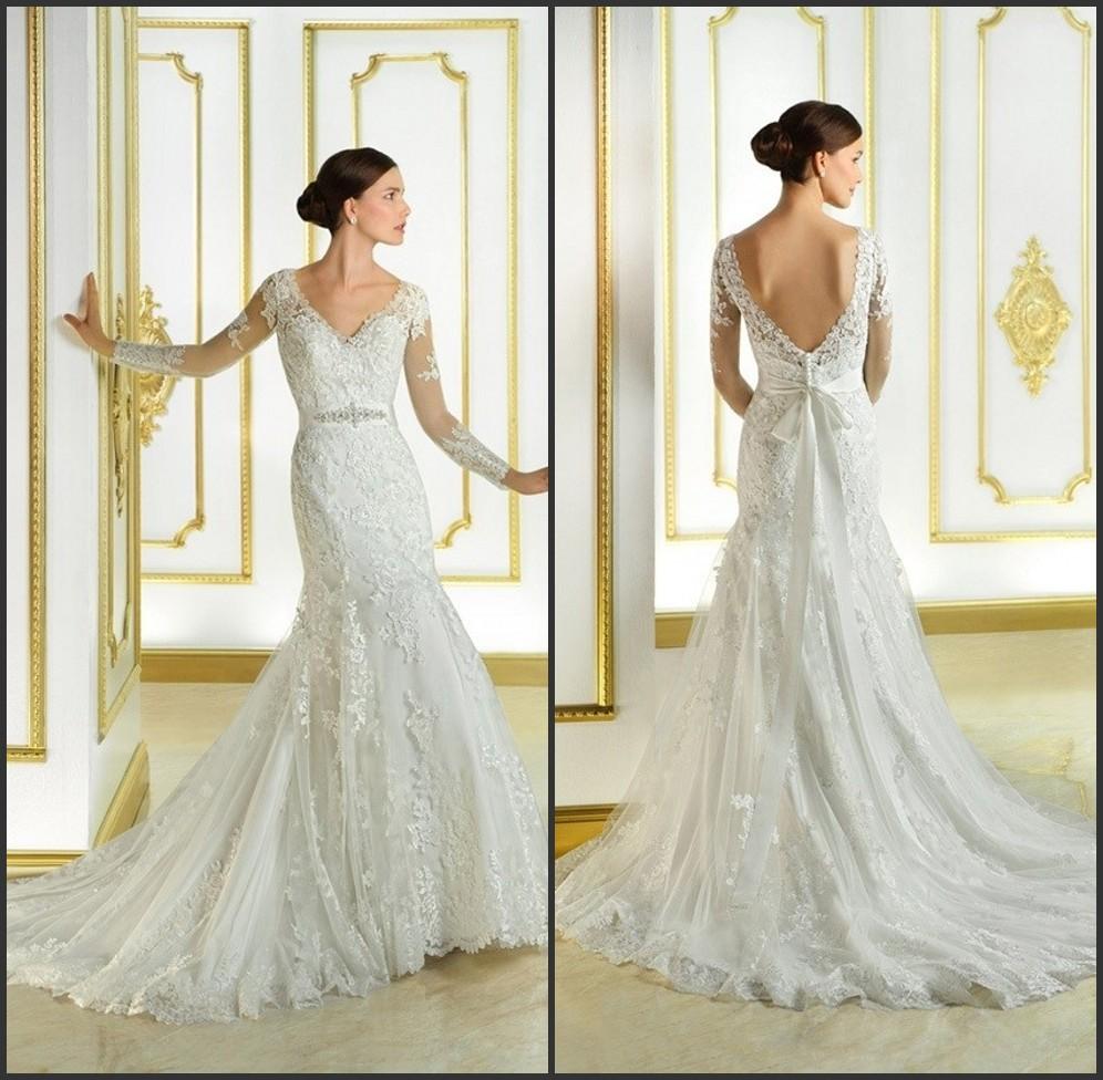 Tolle 1900 Hochzeitskleid Galerie - Hochzeit Kleid Stile Ideen ...