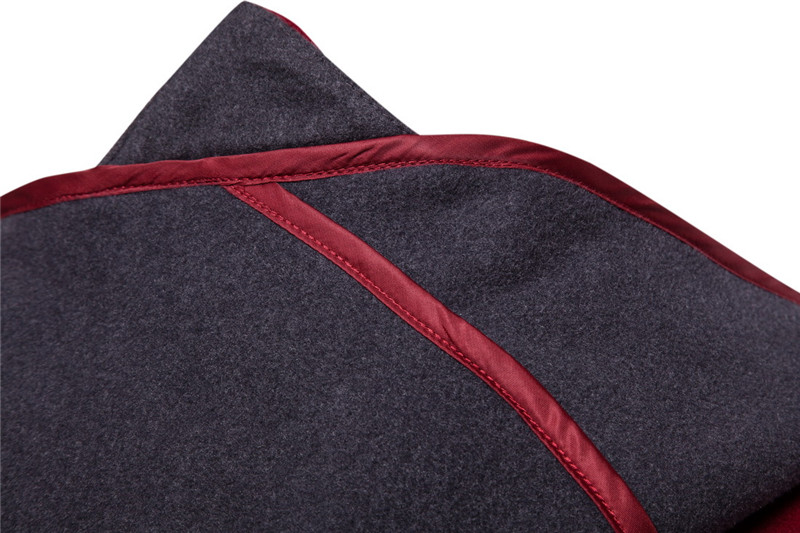 wool coat men 13
