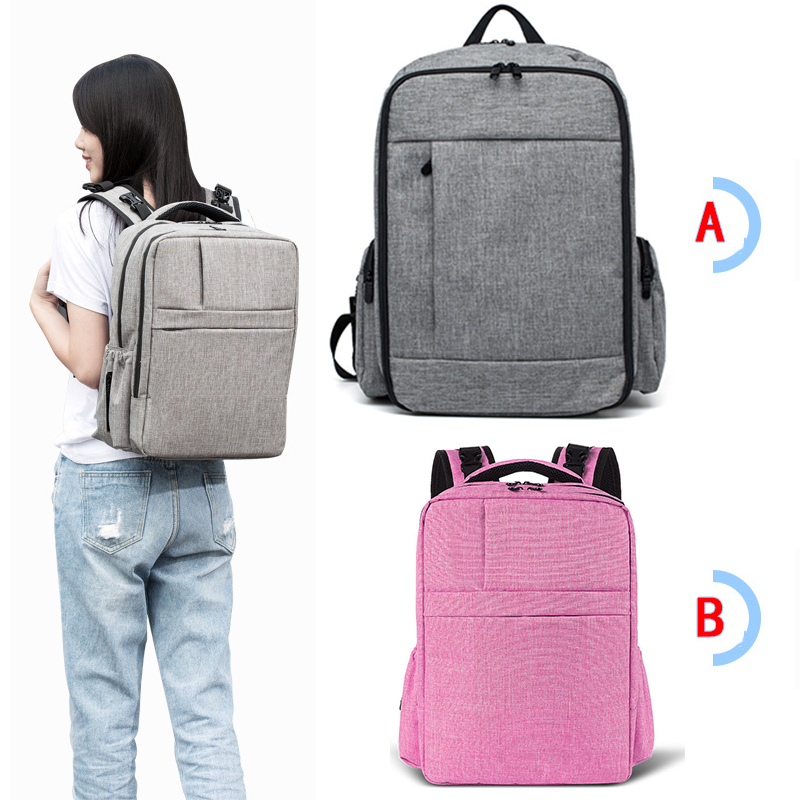 Baby Care Diaper Bags Maternity Stroller Backpack For Mom Travel Nappy Handbags Bebes Organizer Waterproof Fashion Mummy Bag japanese silicone sex dolls robots anime full size oral love doll realistic adult for men big breast ass sexy vagina real pussy