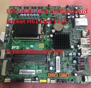 Acer H61H-G11 Driver Download