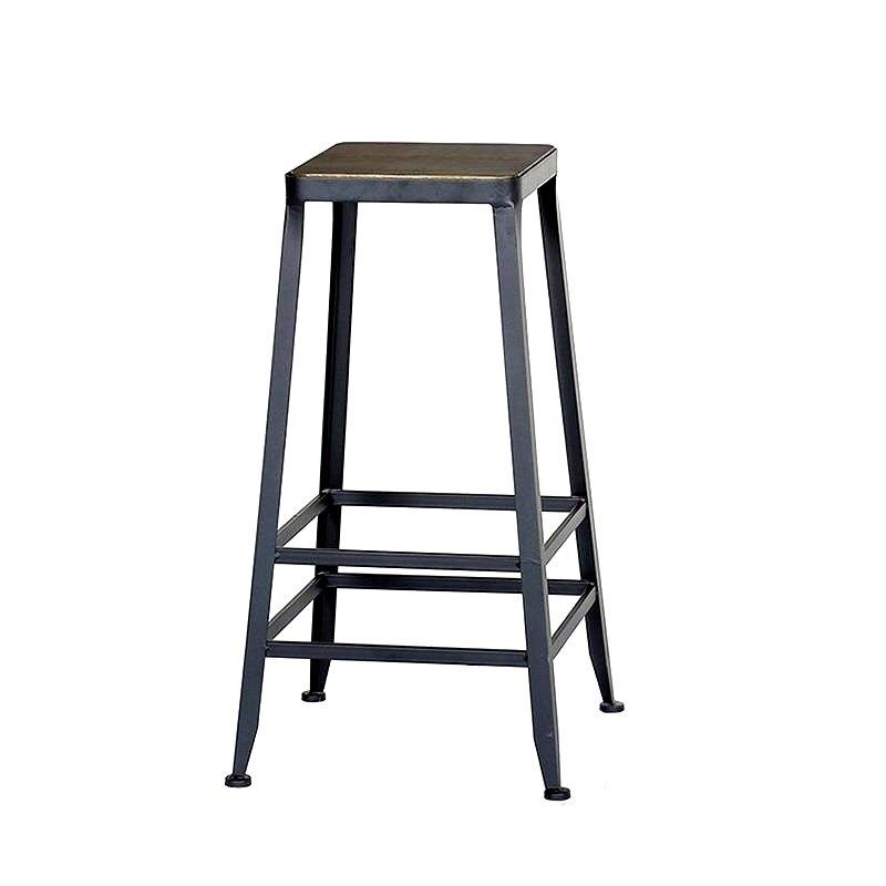 Moderno Barkrukken Taburete La Barra Sedie Sgabello Kruk Stoelen Banqueta Retro Silla Tabouret De Moderne Stool Modern Bar Chair