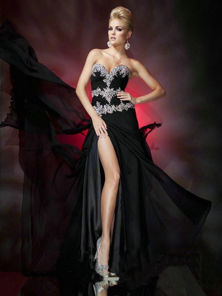 designer evening gown dresses online