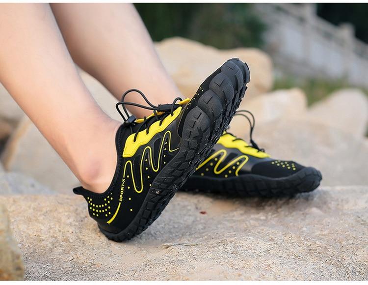 men shoes summer (27)