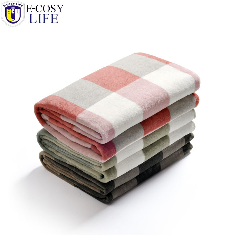 Blanket Sex 57