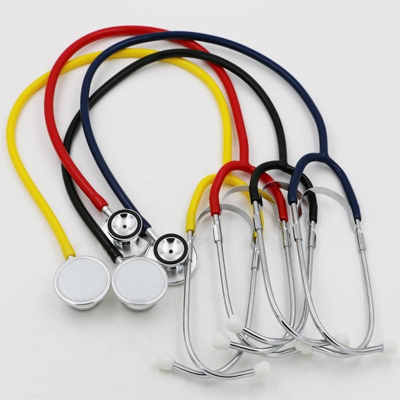 1 шт. один руководитель медицинской кардиологии