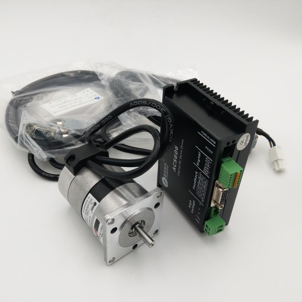BLM57050-1000+ACS606 (7)
